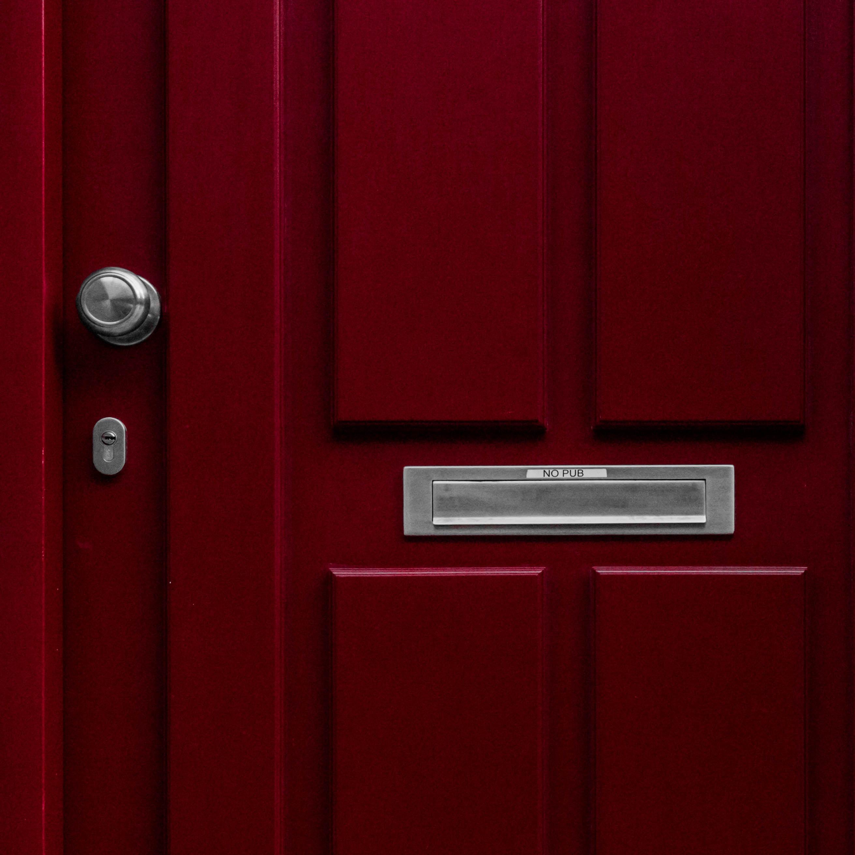 De privacy van klanten waarborgen
